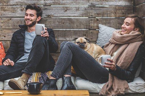 café para cafeturnos