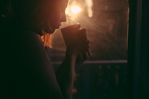 Refranes, dichos y citas sobre tazas