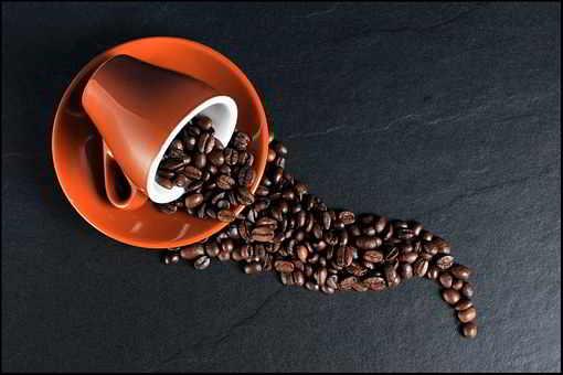 Ventajas y desventajas de tomar café